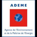 logos_ademe